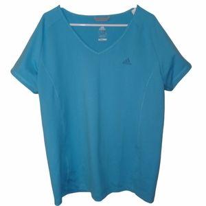 Adidas Clima Lite Dri Fit Shirt